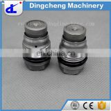 Common rail valve parts 1110010017 for nozzle