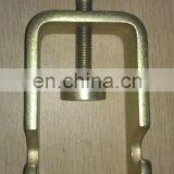 sewing machine,equipment,elevator parts,malleable iron pipe fitting,clamp,stainless steel threaded pipe fittings