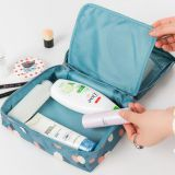 Hot selling wash bag cosmetic bag