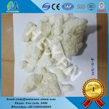 White Hexen Research Chemicals 2-Ethylamino-1Phenylhexan-1 One Crystal(judy@maiersen-chem.com)