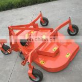 China cheap finishing mower FM150