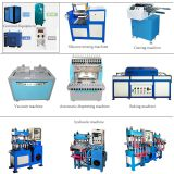 Dongguan Jinyu Automation Equipment Co., Ltd
