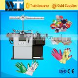 7G 8G 10G glove knitting machine glove knitting machine price cotton glove knitting machine