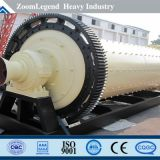 High efficiency vibrating mill in Uzbekistan for sale
