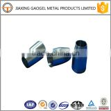 China custom stainless steel press fitting
