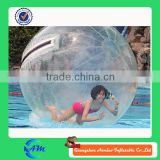 High quality inflatable water zorb ball water walking ball for sale                                                                         Quality Choice