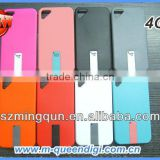 Mobile Phone Case New USB Flash Drvier with Different Colors Options and Customized LOGO Printing