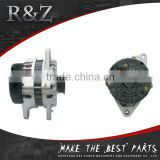 Long serve life durable 12v mini alternator suitable for HYUNDAI ACCENT 12V 90A TA000A39101 97YEAR