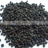 Vietnam Black Pepper Price; 500 Gr/L FAQ; ASTA