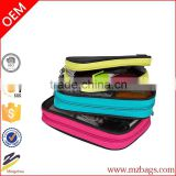 INquiry about Top quality durable polyester travel packing cubes