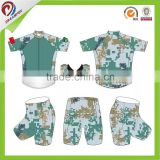 best quality wholesales sublimation printing cheap china cycling team jersey