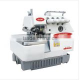DUOYA DY747 3 thread overlock sewing machine                                                                         Quality Choice