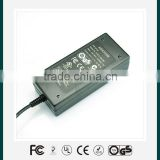Desktop 5V6A AC to DC power charger adapter for LED lighting, moving sign applications,home appliance