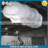 inflatable cloud shape balloon cloud design