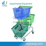 supermarket shopping trolley shopping baskets wholesale shopping baskets wicker