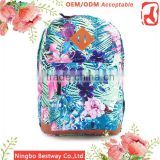 Women backpack/Wholesale school backpack/Vintage backpack                                                                         Quality Choice                                                     Most Popular