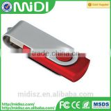 Plastic Material and 64MB 128MB 256MB 512MB 1GB 2GB 4GB 8GB 16GB 32GB 64GB 128GB Capacity USB flash drive 512GB