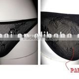 hot sale sexy jacquard nylon spendex BRAZILIAN SECRET ENHANCED YOUR BUTTOCK UP hip up buttock