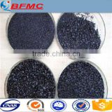graphite oxide powder for industry