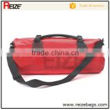 Newest Outdoor Sports 500D PVC Tarpaulin Waterproof cargo container luggage travel bean bags outdoor
