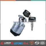 Best Supplier EX200-2 EX200-3 EX200-5 Ignition Switch 4250350