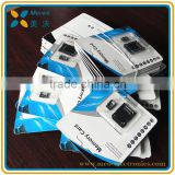 4gb 8gb 16gb 32gb bulk buy from china Memory Card SD card with high speed