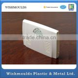 ABS plastic Electronical Plastic Enclosure For Circuit Board Casing, PCB Housing                                                                         Quality Choice