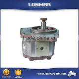 Hot sale hydraulic pump for CASE-IN replacement parts 3072694/1121539R91/3072694R91/704330R95