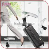 40kg Potrable Digital Luggage Weighing Scale with Strap                                                                         Quality Choice