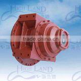 Planetary Gearbox Used For Concrete Trucks and Mixers