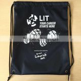 school backpack For Student Cheap Promotion Gift                                                                         Quality Choice