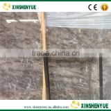 China Cheap Artificial Marble Stone Price