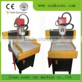 INquiry about New metal cnc router mini cnc engraving machine mini metal cnc milling machine