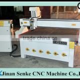 THE AREA of vacuum SYSTEM TABLE stepper/servo motors cnc wood engraving machine