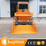 Good prices for mini dumper tipper truck