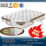 Mattress manufacturer mattress bedroom bed hotel mattress factory                                                                         Quality Choice