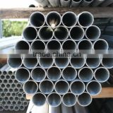 High quality 300mm diameter galvanized steel pipe sleeve                                                                         Quality Choice