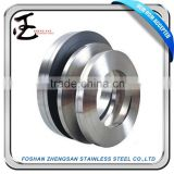 Made In China 304 Strip Stainless Steel Cooling Coil