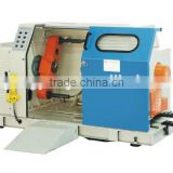 2016 full automatic wire twisting machine, cable twisting machine, wire stranding machine