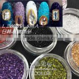 mini diamonds for nail art designs new zircon hot sale newest nail product top gear jewellery