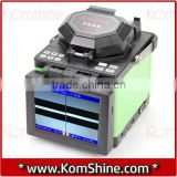 Nanjing Fusion splicer Komshine FX35 equal to Sumitomo type-71C fiber splicer best price