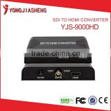 HD 1080P SDI to HDMI Converter Adapter 3G-SDI SD-SDI to HDMI