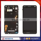 Mobile Part Display & Touch LCD Screen Digitizer Replacement for HTC M7,Display Assembly for HTC M7
