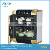 New Design 12L factory price Multifunctional UV Sterilizer