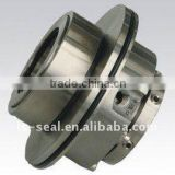Single Cartridge Mechanical Seals HFJG