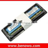 Server Ram 46C7448 for IBM Server, 4 GB (Quad-Rank x4) PC3-8500 DDR3 1066 LP RDIMM FRU:46C7452
