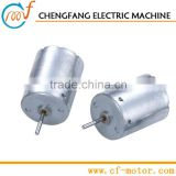12V dc motor for door lock actuator, automotoive car dc motor