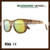 sunglasses with Original case Brand sunglasses men Good quality Newest Fashion sun glasses