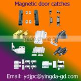 High quality Magnetic door stopper types from door stop factory