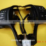Hot selling For Toyota prius parts car steering wheel 84250-48110